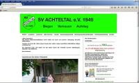 achteltal-index