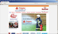 felgtec-index