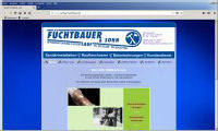 fuechtbauer-index