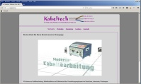 kabeltech-index