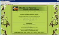 paradies-index