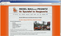 redel-bau-index