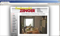 zenger-index
